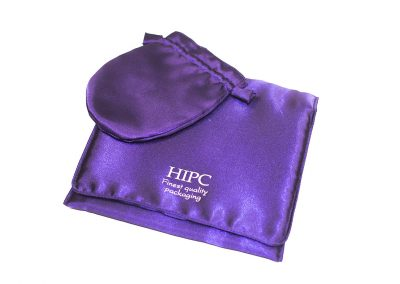 HIPC Pouches_1