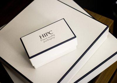 HIPC RV_13